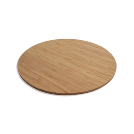 Carbonized Bamboo Plywood