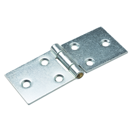 Steel Flap Hinge