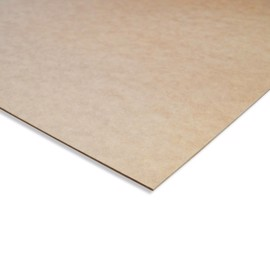Masonite boards