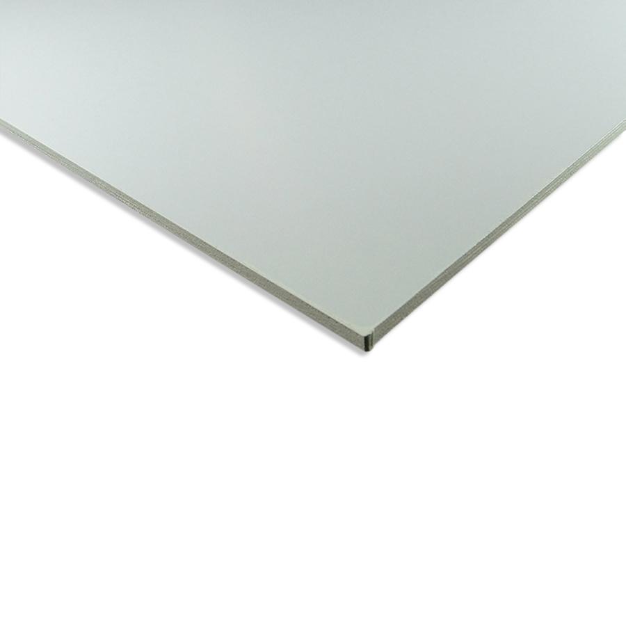 Grey film coated plywood