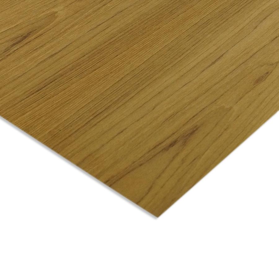 Teak Veneer Sheet Cut To Size